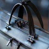 【Tumi】有品位有做工的轻奢包包品牌