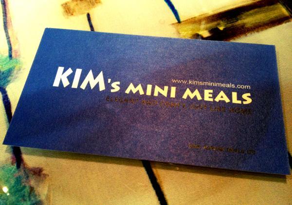爱丁堡餐厅推荐