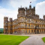 探寻英国的电影电视取景地