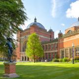 【Birmingham】英国大学系列之伯明翰大学