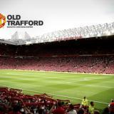 【Manchester】曼彻斯特足球之旅