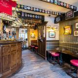 【Manchester】曼彻斯特十大精酿酒吧攻略