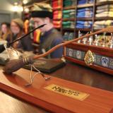 《哈利•波特》中最受欢迎的魔法物品