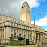 【Leeds】英国大学系列之利兹大学