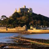 英国不得不去的十大城堡