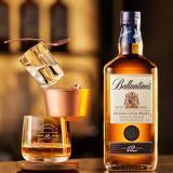 【Whiskey】颠倒众生的苏格兰威士忌
