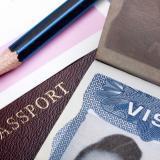 关于英国旅游、工作、居留的问题