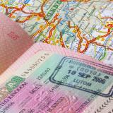 【英国签证指南 】手把手教你申请英国学生签证