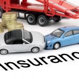 【Car Insurance】如何在英国购买车险