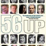 BBC纪录片《56UP》——14个孩子的50年不同人生
