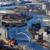 【Glasgow】格拉斯哥住宿餐饮及购物攻略