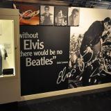 【The Beatles】到利物浦寻找披头士