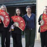 【BBC中式学校1】中式教育引入英国中学的冲撞与共鸣