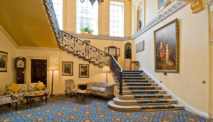 London Open House
