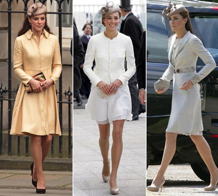 英国REISS服装品牌