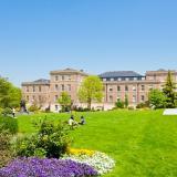 【Leicester】英国大学系列之莱斯特大学