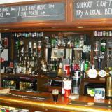 【Stirling】斯特灵住宿+餐厅酒吧推荐