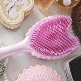 【Tangle Angel Brush】天使梳,英国妹子最爱的美发梳