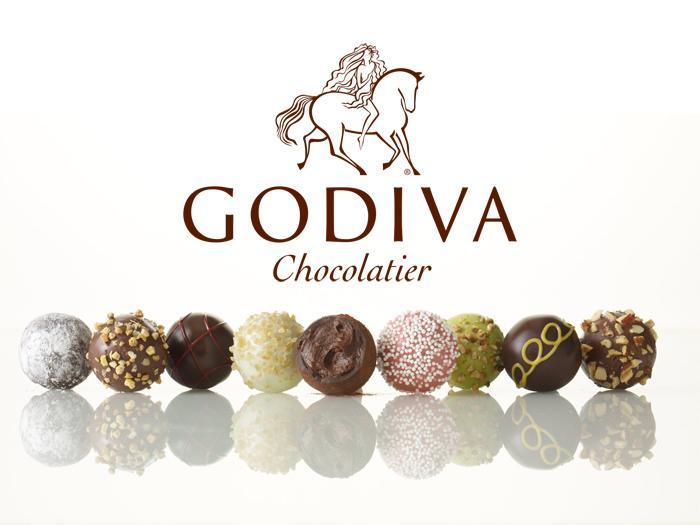 Godiva-Chocolatier-with-Truffles