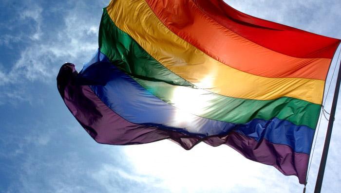 布莱顿同性恋
