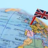英国T1毕业生企业家签证申请指南