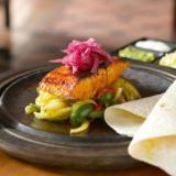 【Chiquito】曼城最火辣辣的墨西哥餐馆