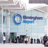 英国留学必备:英国各大国际机场交通指南