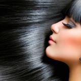 【Hair Radiance】不怕脱发掉发,重返一头秀发的秘密武器