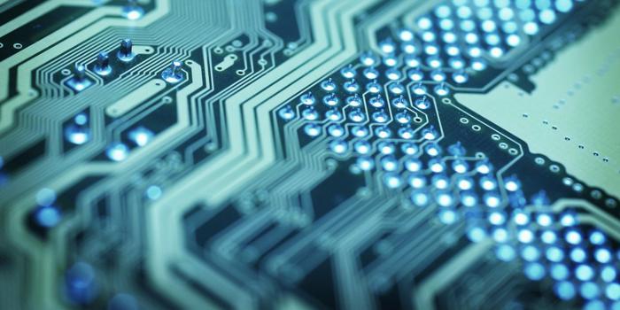 英国电子电气工程