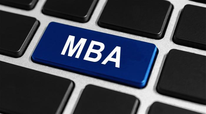英国MBA专业