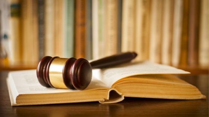 英国法律专业