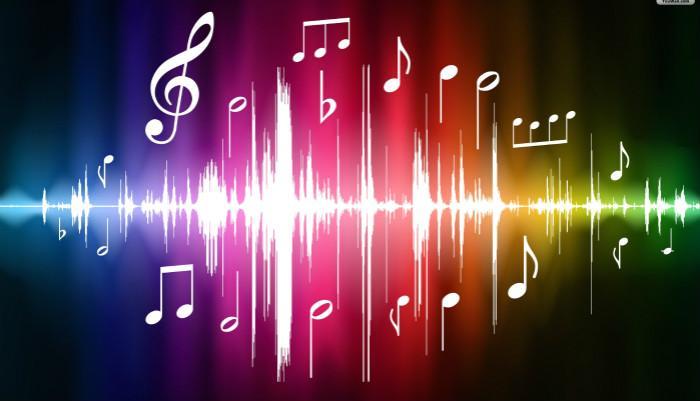 英国大学音乐专业