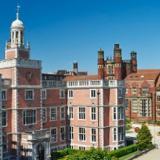 【Newcastle University】英国大学系列之纽卡斯尔大学