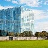 【Aberdeen】英国大学系列之阿伯丁大学