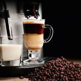 【Coffee】咖啡机选购之意式咖啡机