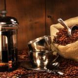 【Coffee】咖啡壶分类及品牌攻略