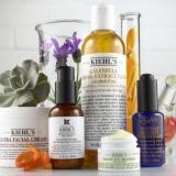 【Kiehls】科颜氏洗发液、护发素评测+小吐槽