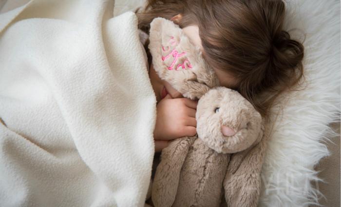 宝宝最爱的6种基础玩具
