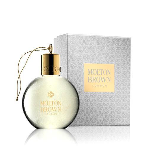 摩顿布朗2015限量系列:丰盛葡萄园