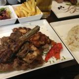 【Manchester】不用去土耳其,曼城也有最正宗的土耳其美食