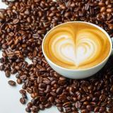 意大利的咖啡风情