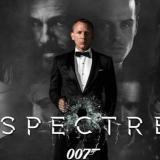 《007:幽灵党》——丹尼尔克雷格和詹姆斯邦德的第四次契合