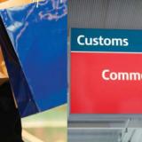 最全英国购物指南:从百货奢侈品到集市到最后退税攻略