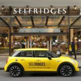 【双11攻略】英国Selfridges百货购物全攻略