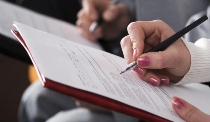 英国奖学金及其申请条件和注意事项