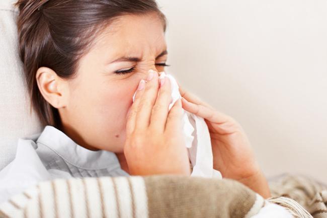 英国感冒怎么办