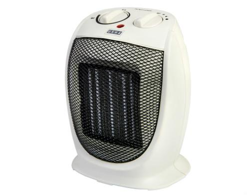 取暖器分类