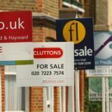 英国人买房时最关心的16个重要因素