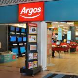 手把手教你如何在英国Argos买东西