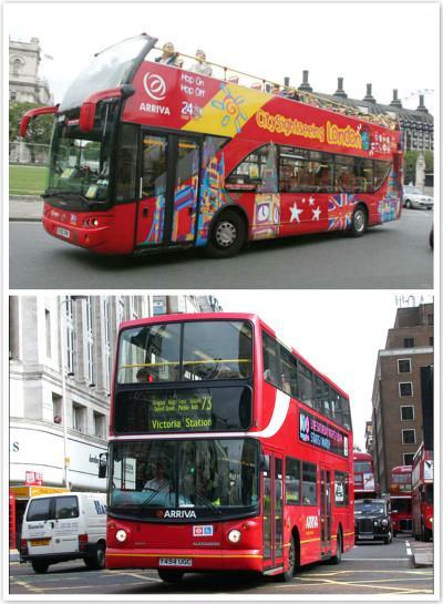 如何正确游伦敦?十一大该做 PK 不该做